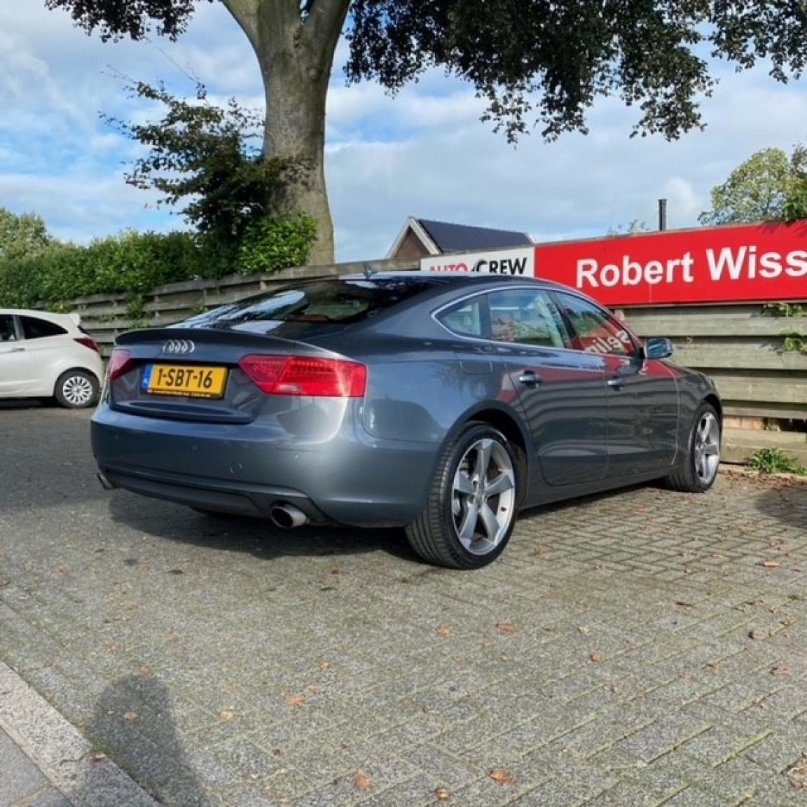 Audi-A5-13