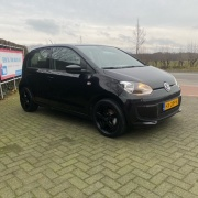 Volkswagen-up!-1